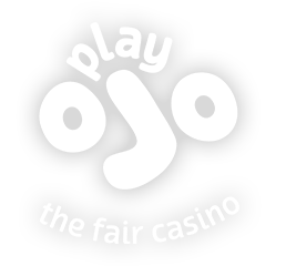 playojobonus.com